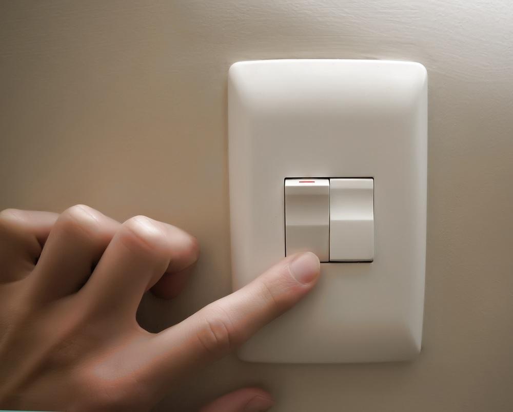 interruptor-de-la-luz