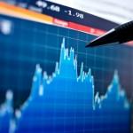 Market-Analysis-Autumn-Compliance-update