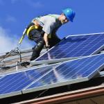 Gemeente-Leek-Duurzaamheidsleningen-Zonnepanelen